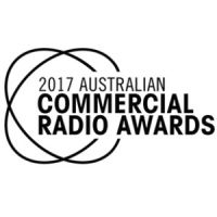 2017 ACRA Awards