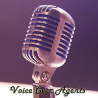 Voice Over Agents Melbourne