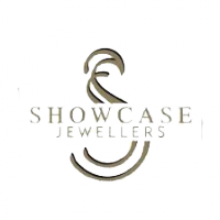 Showcase Jewellers - Antonia Kratsas