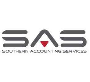 Southern Accounting Services