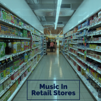 Music In Retail Stores Guide For Beginners