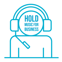 Hold Music For Business