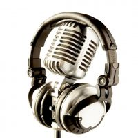 Corporate Video Voice Overs Agency
