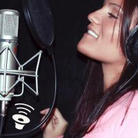 Voiceovers And Audio Productions