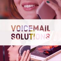 Voicemail Solutions