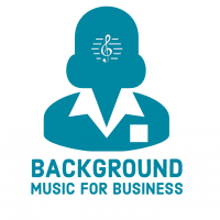 Background Music For Business