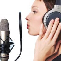 Tips For Recording High Quality Video Voice Overs