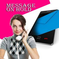 Free On Hold Messages For Business