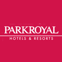 Park Royal Hotels - Rebecca Norton